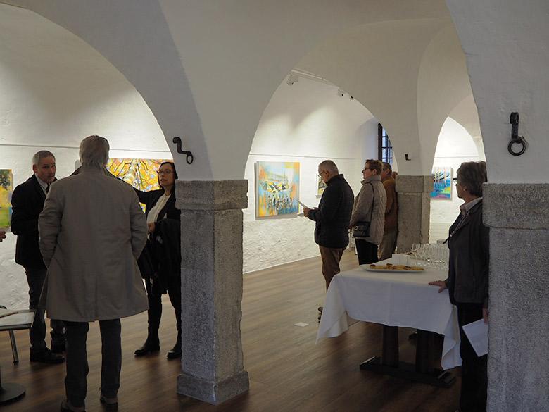 Der Weg ist frei: Stadt Brugg prft Fusion mit Schinznach-Bad