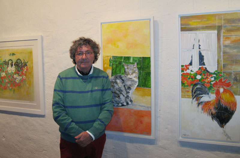 Welti-Vernissage-011